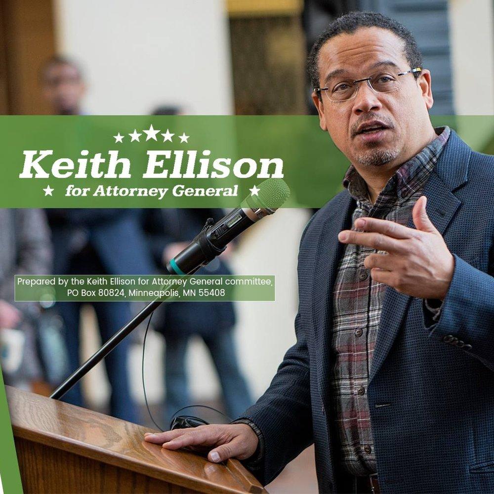 Ellison for Attorney General.jpg