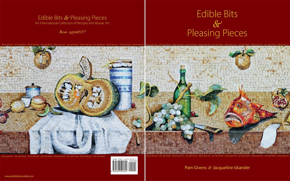 cookbook cover spread web.jpg
