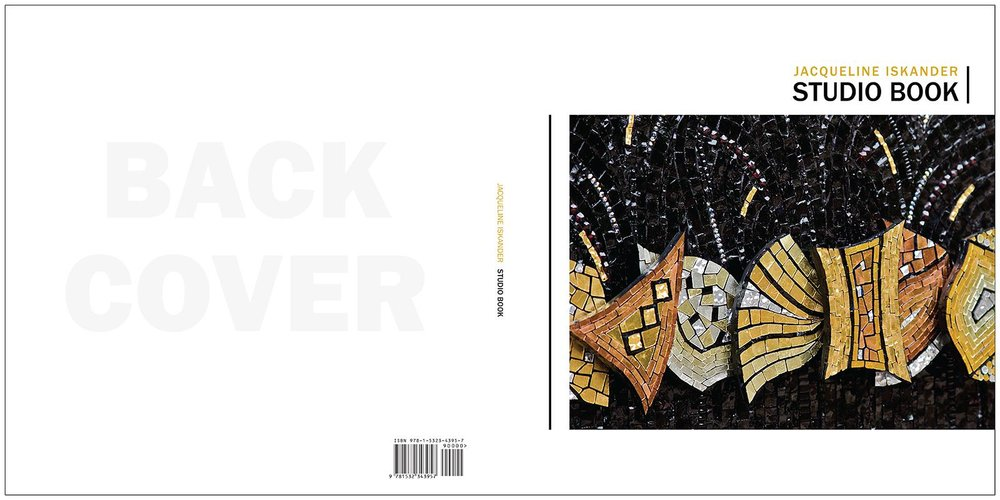 studio book softcover 4 preview.jpg