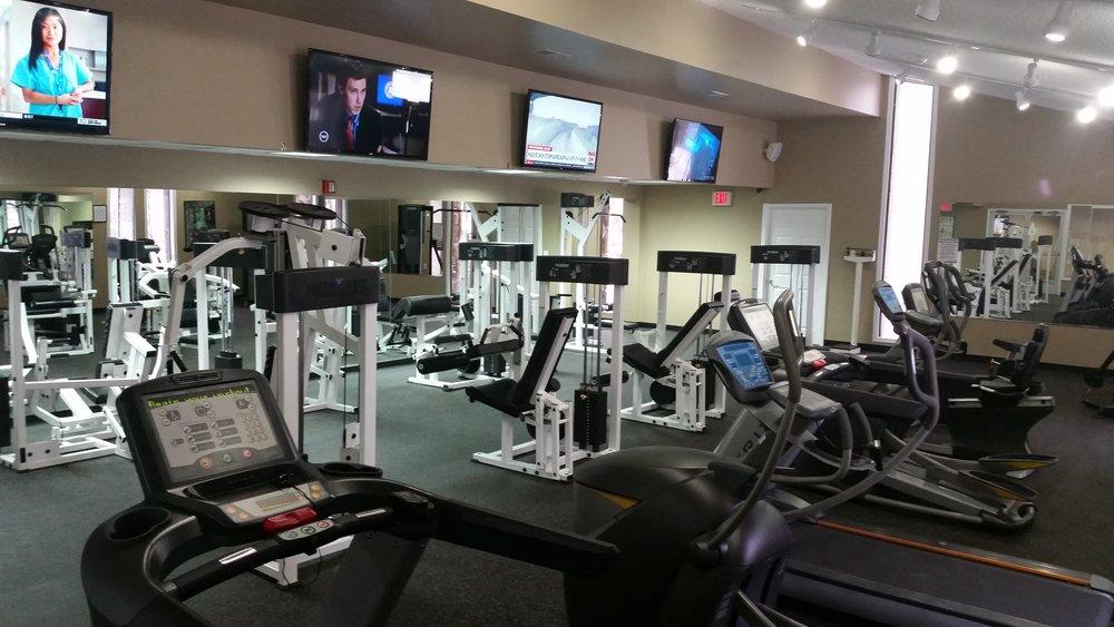 gymm.jpg