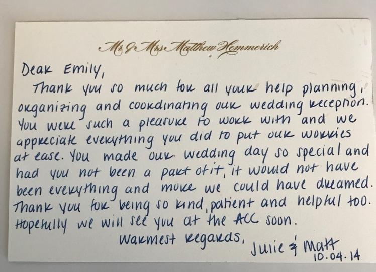 thank you julie and matt.JPG
