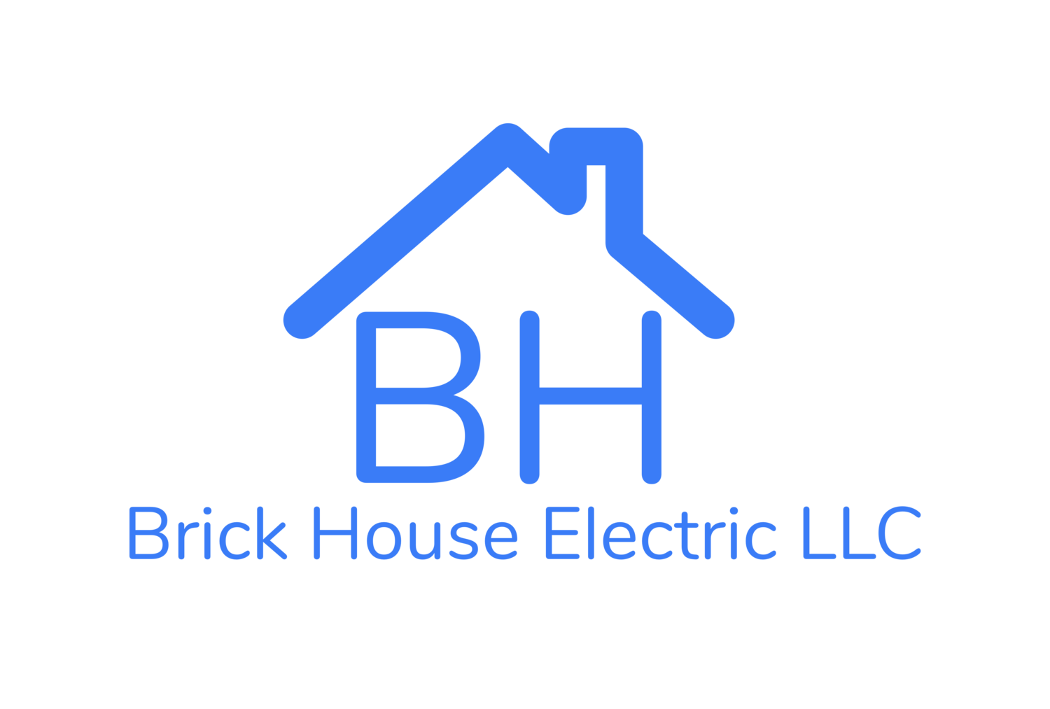 Brick House Electric