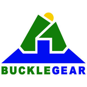 BuckleGear