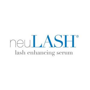 neulash-logo.jpg
