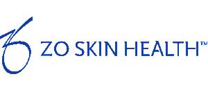 zoskin-300x143-logo.png