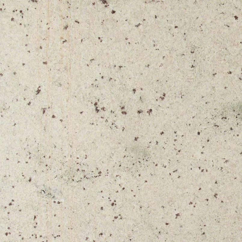 Countertops   Mega Granite Colonial White