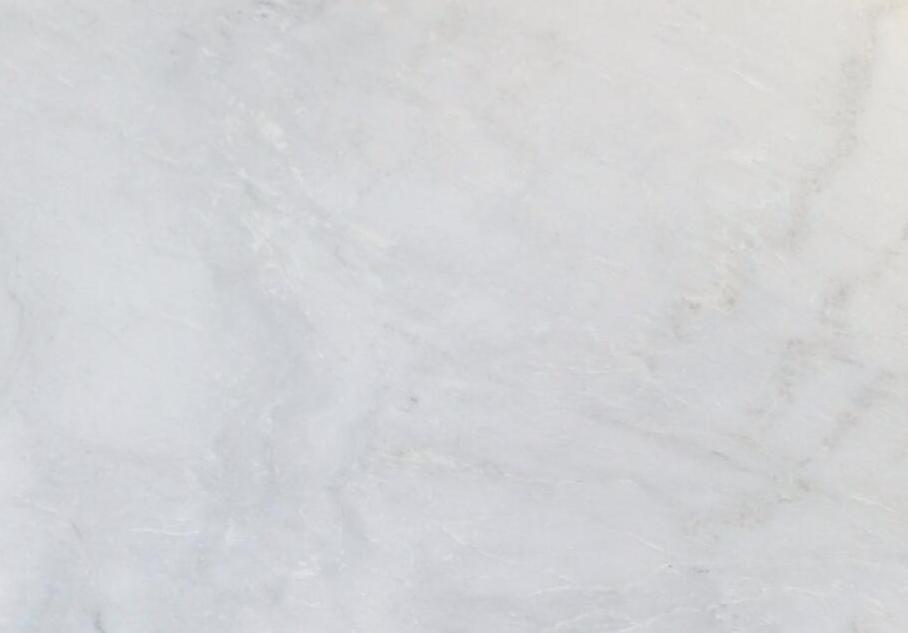 countertops   Mega Granite   Castro White Marble