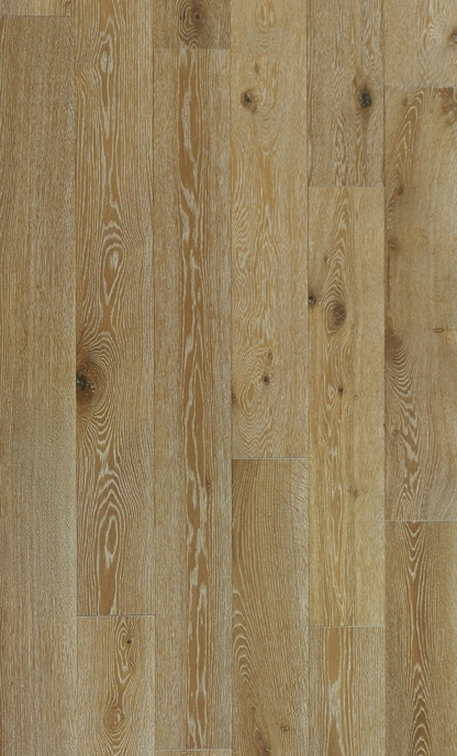 "hardwood flooring   UA Floors Triomphe White Oak   Inspired by the warm, rich feeling of mature floors from Paris. The wide plank Parisian Collection is sure to bring distinction to any home. This 7 1/2"" urbane wide planks floor will give your home a unique and charming appearance as well as creating a sense of amplified space. So if you're looking to give your home a breathtaking new lease on life, you certainly won't be disappointed."