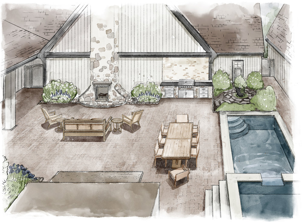 AFH-0002-Illustration_Courtyard_WhiteBG_WebRes (1).jpg