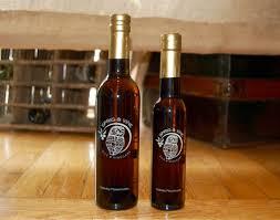 Traditional 18 Year Dark Balsamic Vinegar -