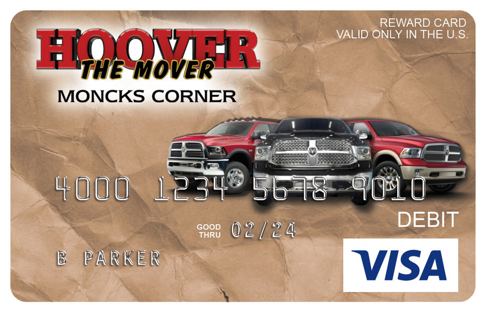 Hoover_cjdr_card_2017_aplwvx.jpg