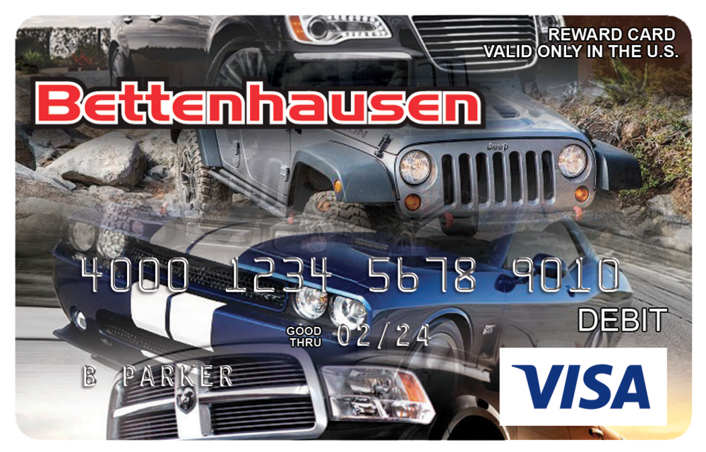 Bettenhausen_CDJR_Card_kq6yoh.png