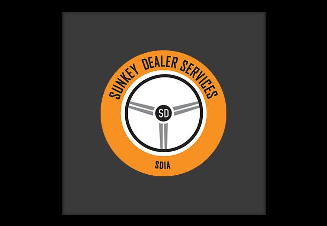 Sunkey Dealer Services