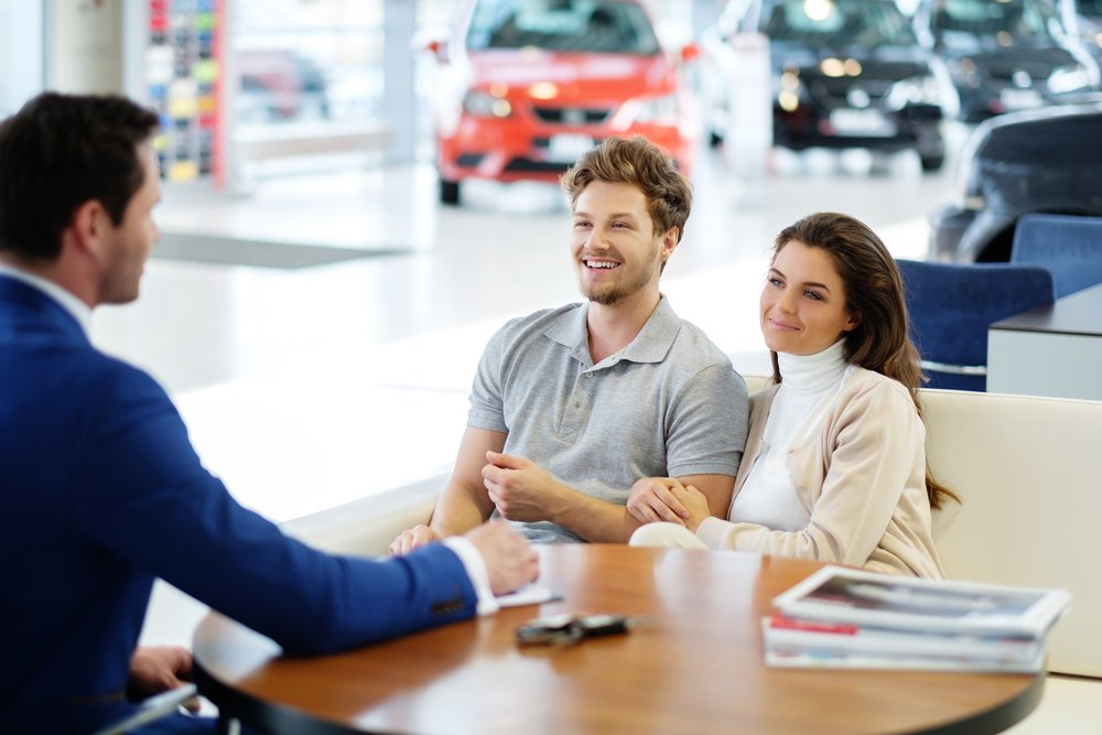 couple-at-dealership.jpg