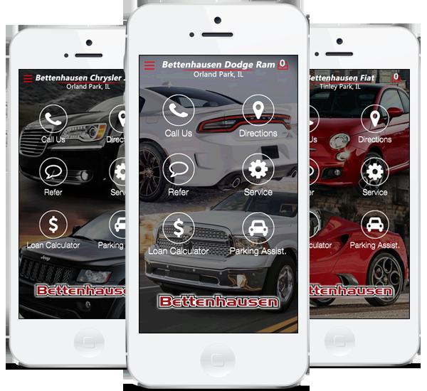 Bettenhausen-app (1).png