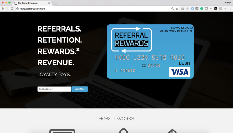 Incentivefox-Website-Design-Rewards-Program.png