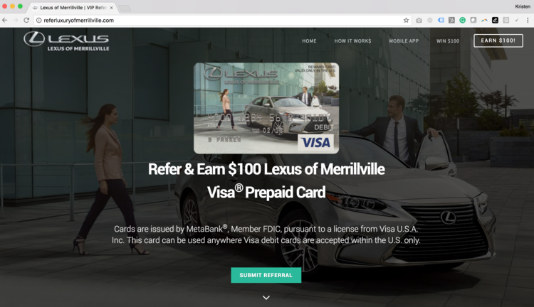 Incentivefox-Website-Design-Referral-Rewards-Program-Landing-Page.png