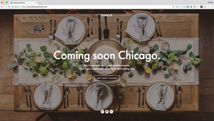 Incentivefox-Website-Design-DineUp-Network.png