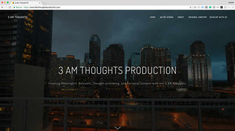 Incentivefox-Website-Design-Small-Business-Production-Company.png