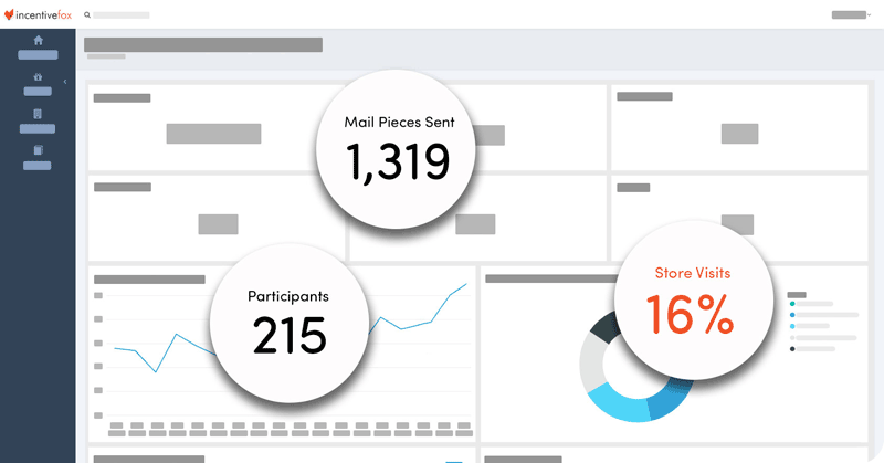 Traditional-Mail-Wireframe-Platform-Dashboard-cropped.png