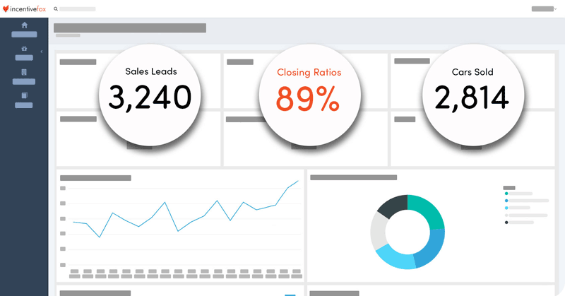 Platform-Leads-Wireframe-Platform-Dashboard_cropped.png