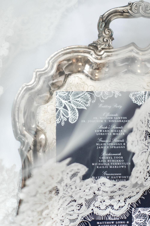 Bridal-Prep-19.jpg