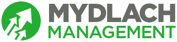 Mydlach Management