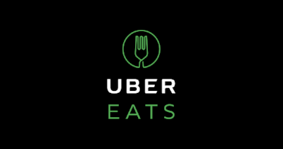 Want a delicious delivery from Dolce Si? Order your favorites from Dolce Si with Uber EATS and we'll have it delivered to you in minutes.
