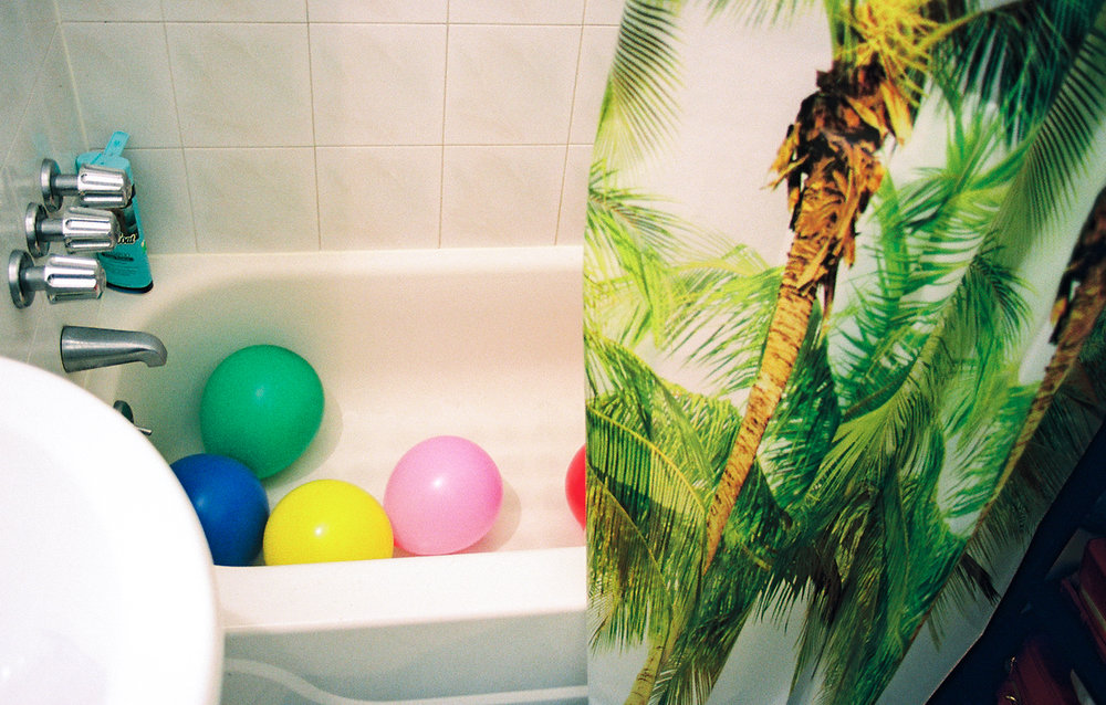 baloons4.jpg