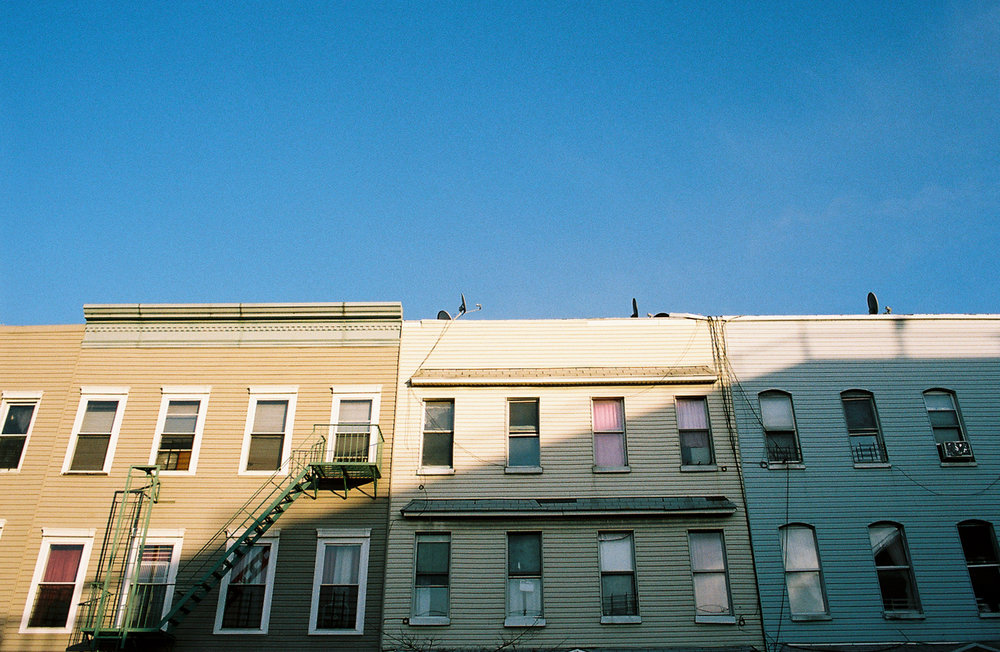 brooklyn houses.jpg