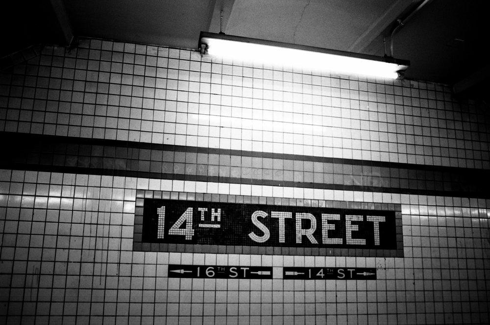 14 street.jpg