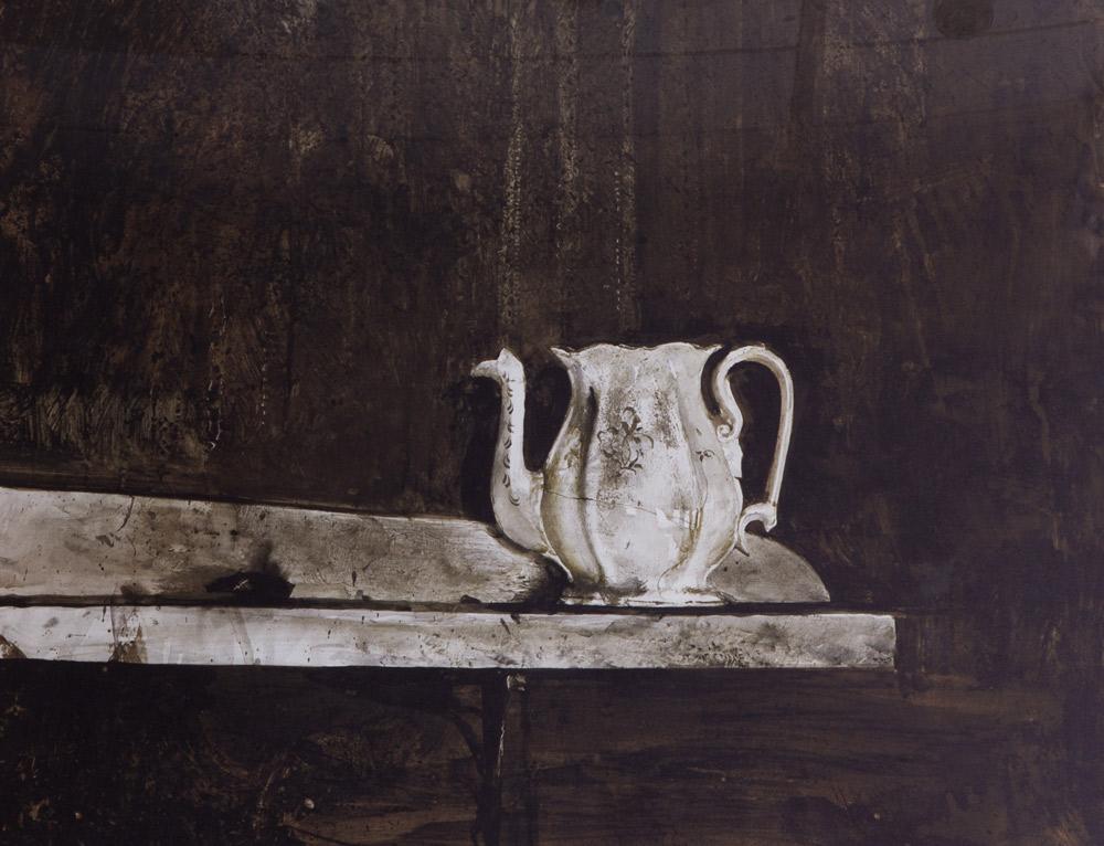 wyeth-3.jpg