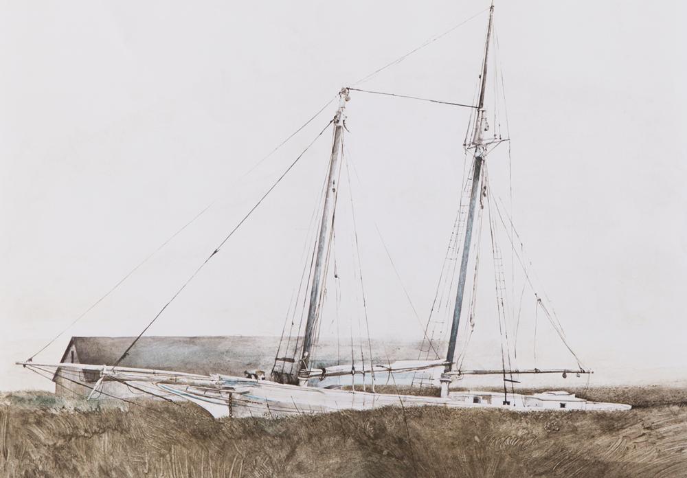 wyeth-1.jpg