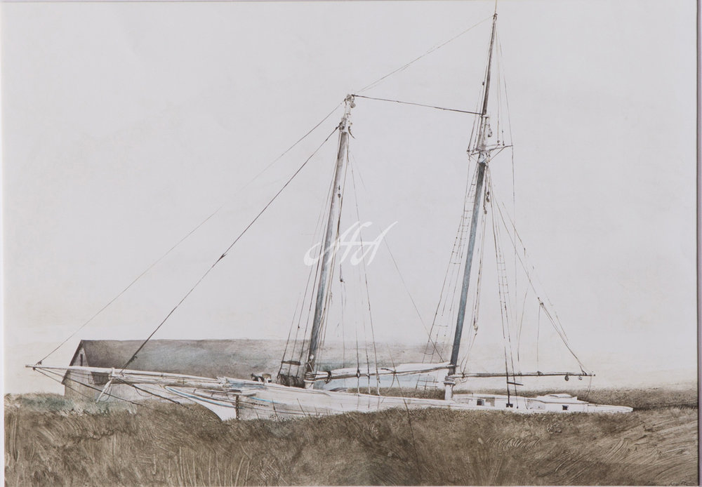 Wyeth_boat1 LoRes watermark.jpg