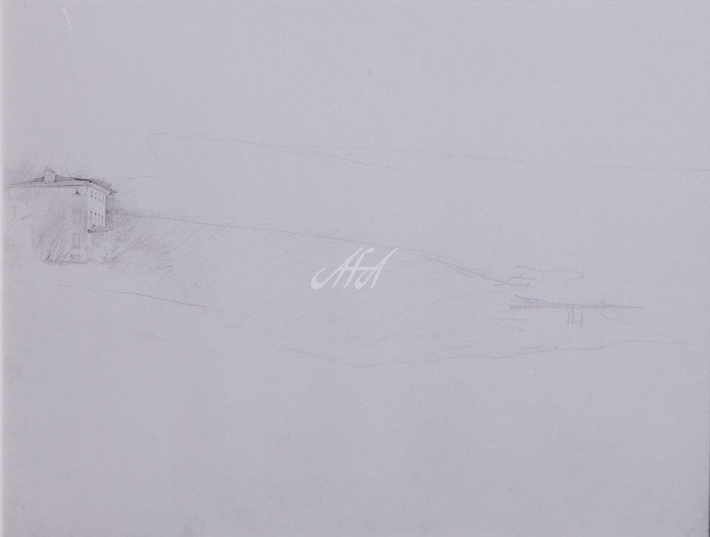 Wyeth_drawing_house2 LoRes watermark.jpg