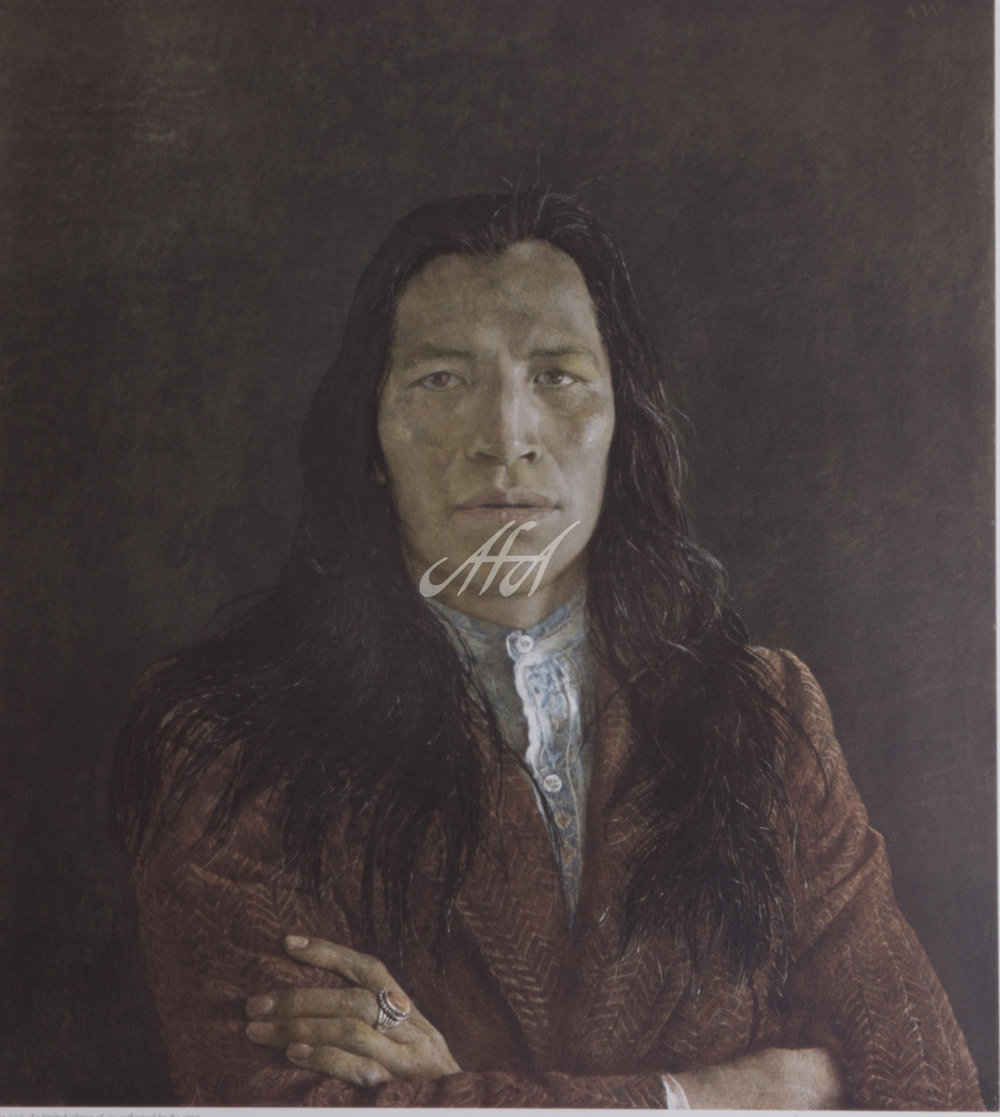 Wyeth_portrait1 LoRes watermark.jpg