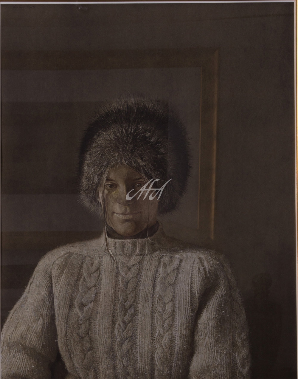 Wyeth_portrait3 LoRes watermark.jpg