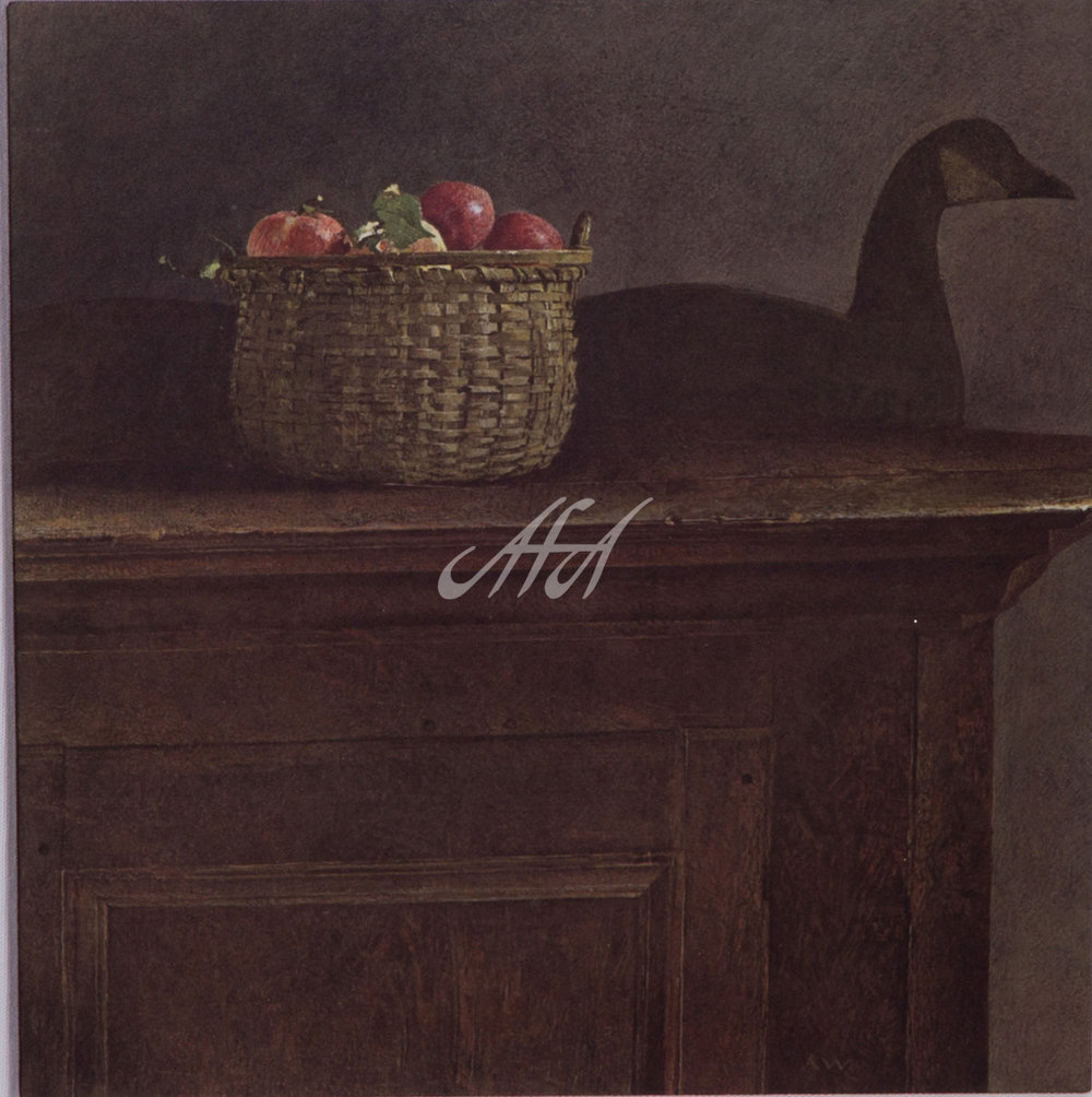 Wyeth_still_life1 LoRes watermark.jpg