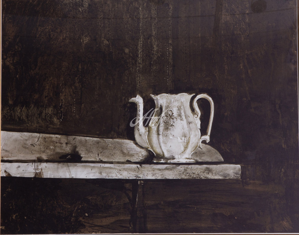 Wyeth_still_life2 LoRes watermark.jpg