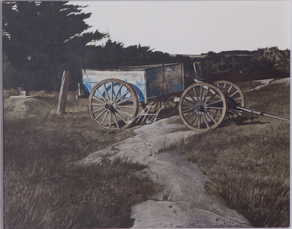 Wyeth_wagon1 LoRes watermark.jpg