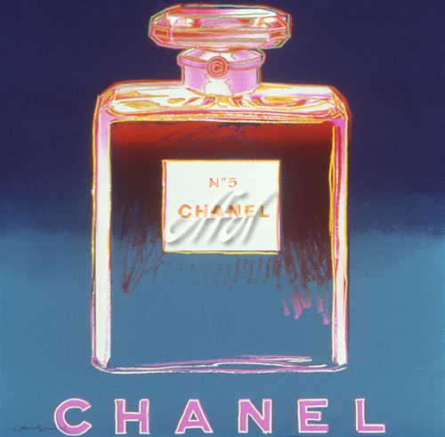 Andy_Warhol_AW001_ads_ chanel.jpg