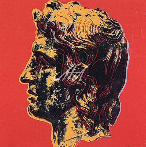 Andy_Warhol_AW017_alexander292.jpg