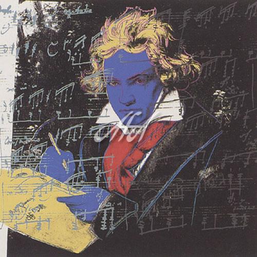 Andy_Warhol_AW022_beethoven390.jpg