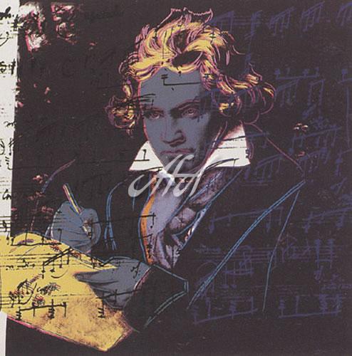 Andy_Warhol_AW025_beethoven393.jpg