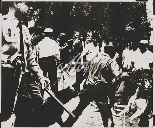 Andy_Warhol_AW027_birmingham_race_riots_3.jpg