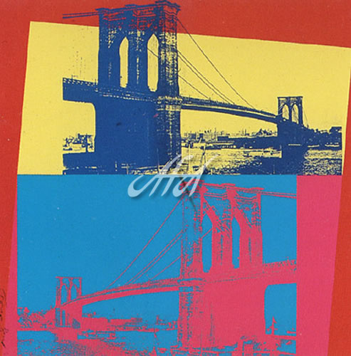 Andy_Warhol_AW029_brooklyn_bridge290.jpg