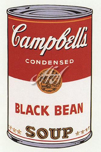 Andy_Warhol_AW039_campbells44.jpg
