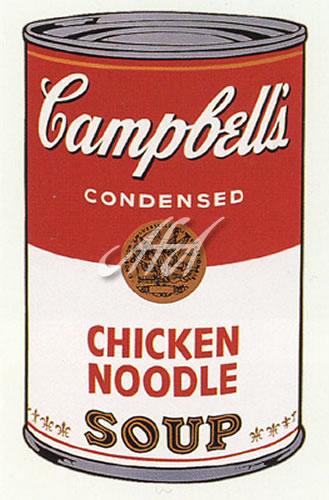 Andy_Warhol_AW040_campbells45.jpg