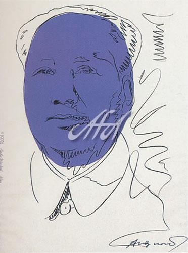Andy_Warhol_AW256_mao_125a.jpg