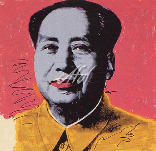 Andy_Warhol_AW258_mao91.jpg